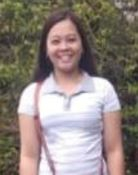 Filipino-Experienced Maid-KARIN MAGNO