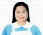 Filipino-Fresh Maid- KLARENZ M. G.