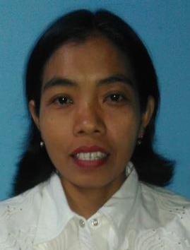 Indonesian-Ex-Singapore Maid-ENDAR WINARSIH