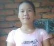 Myanmar-Ex-Singapore Maid-NAW MU SU