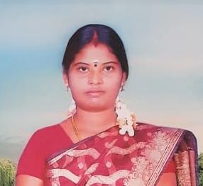 Indian-Experienced Maid-KAMARAJ REVATHI