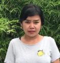 Indonesian-Transfer Maid-KANTI WILUJENG