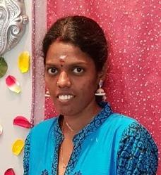 Indian-Ex-Singapore Maid-SUBBIRAMANIYAM KARPAGAM