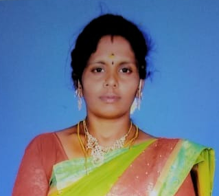 Indian-Fresh Maid-JAYAKUMAR KARTHIKA
