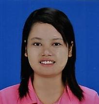 Myanmar-Fresh Maid-KAY THI LWIN (JS)