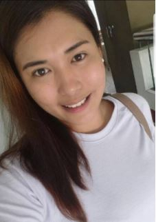 Filipino-Experienced Maid-RIBBONAIRE KEZA DESALES ILAGAN