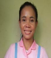 Cambodian-Fresh Maid-KHOEM SOPHAL