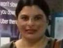 Indian-Ex-Singapore Maid-KULJIT KAUR