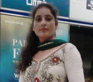 Indian-Ex-Singapore Maid-KULWINDER KAUR