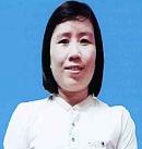 Myanmar-Fresh Maid-KYI KYI AYE (JHTKO77)