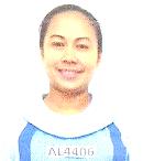 Filipino Experienced Maid - LAIDA NACION RAMOS