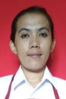 Indonesian-Fresh Maid-LAILATUL MUFARROHAH