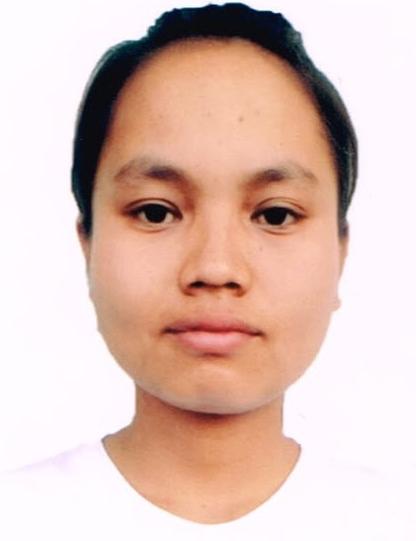 Myanmar-Fresh Maid-LAM KHO CHIN