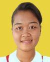 Indonesian-Fresh Maid-LARAS WATI