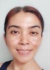 Indonesian-Transfer Maid-LENI DIANAWATI