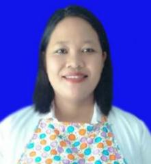 Indonesian-Fresh Maid-LENY OLYVIA IHAN (Z)