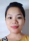 Indonesian-Ex-Singapore Maid-LITA SARI
