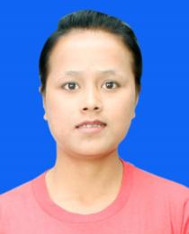 Myanmar-Fresh Maid-LYNDA (FK)