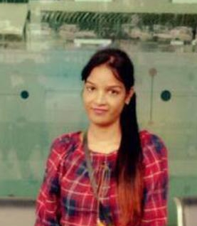 Indian-Transfer Maid-POONAM