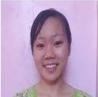 Myanmar-Fresh Maid- LAL REM RUATI