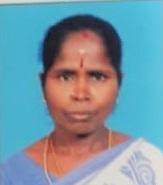Indian Fresh Maid - Gunasekaran Latha