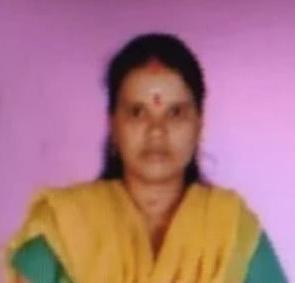 Indian Experienced Maid - Karupaiyan Latha