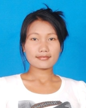 Myanmar-Experienced Maid-LIIN YIN HTWE (ELLZ 272)