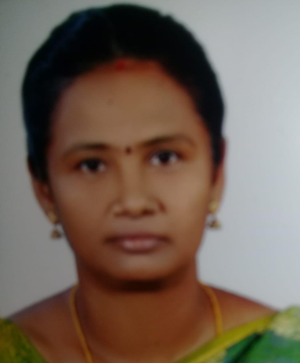 Indian-Ex-Singapore Maid-NAVALADI SENTHILKUMAR MAHALAKSHMI