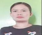 Indonesian-Experienced Maid-MAHNUR BT SAIPULLOH RAHMAN