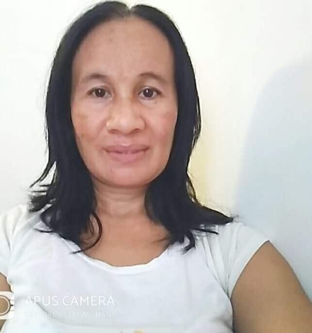 Filipino-Transfer Maid-MERIAM