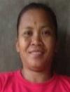 Filipino-Experienced Maid-MARICEL CASEM