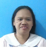 Filipino-Experienced Maid-MARITES PERELLO BANASIHAN