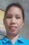 Filipino-Ex-Singapore Maid-MARILYN DACANAY ASINGWA