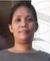 Filipino-Experienced Maid-MARILYN RAQUIL