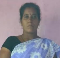 Indian-Ex-Singapore Maid-MARIMUTHU PRIYA