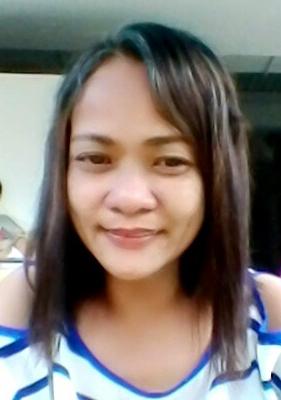 Filipino-Ex-Singapore Maid-MARISSA CLARENCE BARSOLASO