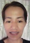 Filipino-Ex-Singapore Maid-MARLYN DARGO DUFALE