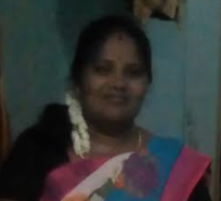 Indian-Ex-Singapore Maid-MAYALAGU AMUTRAVALLI