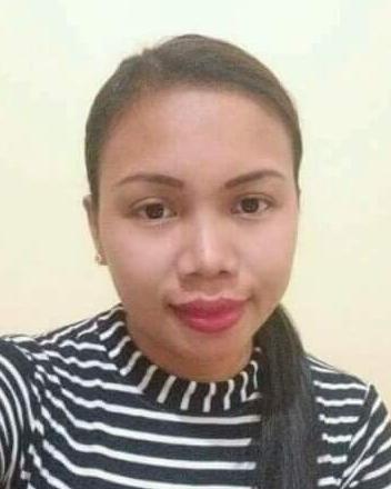 Filipino-Transfer Maid-MA. TERESA CRUTA