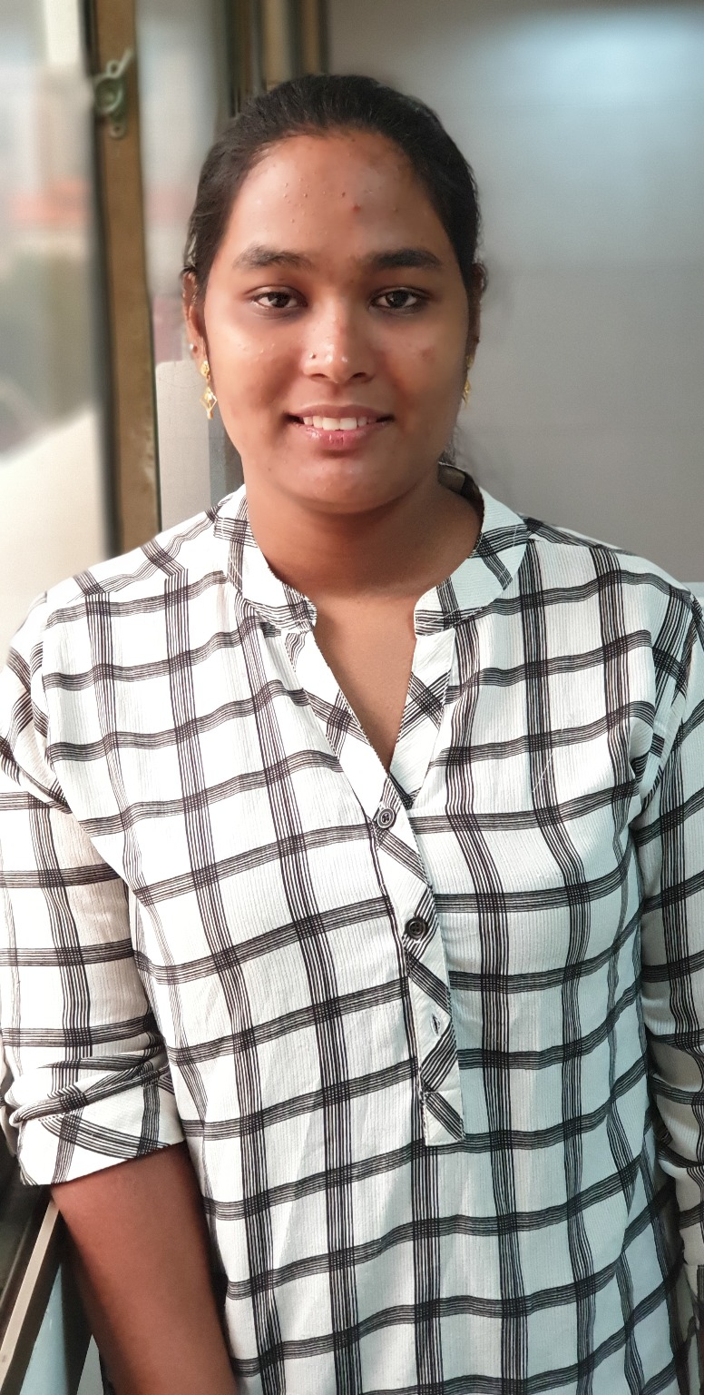 Sri Lankan-Transfer Maid-SAURDEEN MEERA UMMA