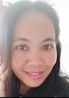 Indonesian-Ex-Singapore Maid-MELIYATI