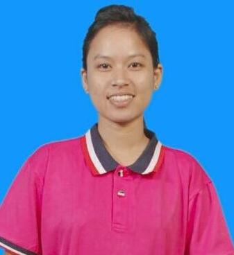 Myanmar-Fresh Maid-ME ME TUN