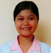 Indonesian-Fresh Maid-NASIKHATUN KHASANAH