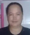 Filipino-Experienced Maid-MIRANDA JASMIN REYES