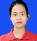Myanmar-Fresh Maid-WAI WAI LWIN