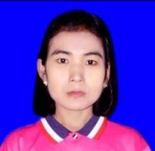 Myanmar-Fresh Maid-SAN SAN AYE