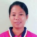 Myanmar-Fresh Maid-MA THAE