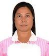 Filipino-Experienced Maid-MOLINA MENCHIE BARNACHEA