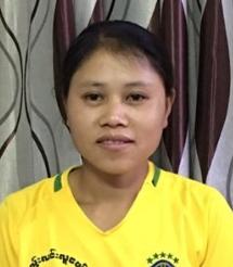 Myanmar-Fresh Maid-MU LWOM (TM)