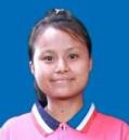Myanmar-Fresh Maid-EI EI CHIT